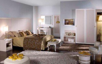 Hotel Rachele