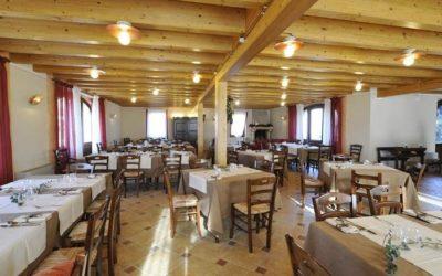 Agriturismo Corte Morandini